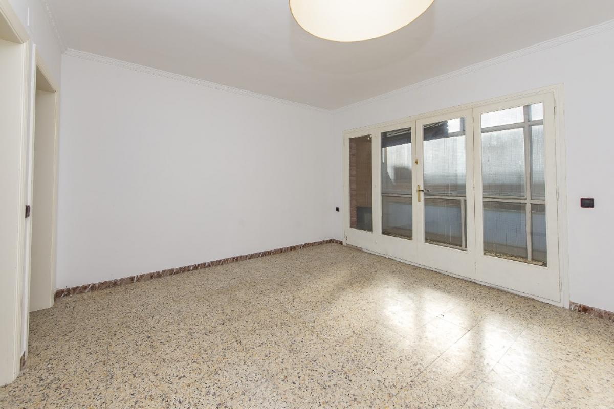 Piso en venta en Vilassar de Mar, Barcelona, Calle Sta. Coloma, 191.500 €, 3 habitaciones, 1 baño, 62 m2