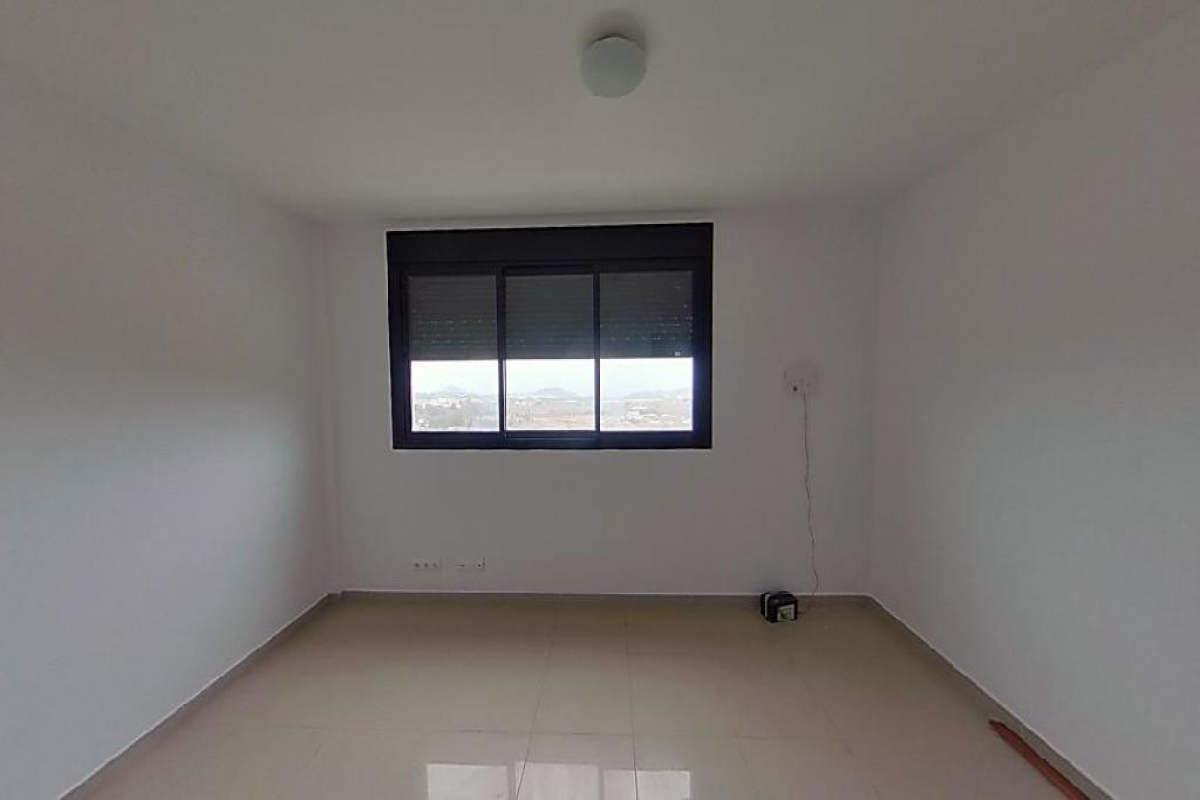 Piso en venta en Bockum, la Palmas de Gran Canaria, Las Palmas, Calle Jose M Millares Sall, 78.500 €, 1 habitación, 1 baño, 65 m2