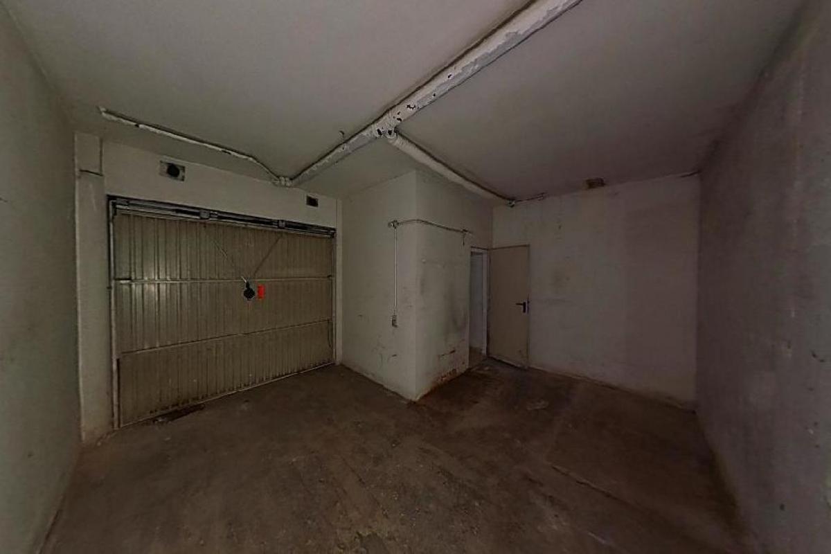 Casa en venta en Bockum, Bellvei, Tarragona, Calle Abad Escarre, 95.000 €, 3 habitaciones, 2 baños, 173 m2
