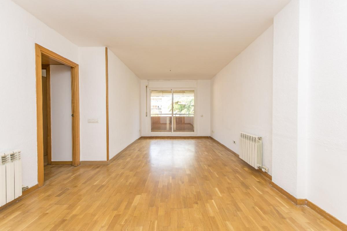 Piso en venta en Sant Cugat del Vallès, Barcelona, Calle Carrasco I Formiguera, 538.500 €, 4 habitaciones, 2 baños, 99 m2