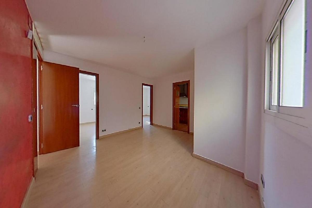 Piso en venta en Gavà, Barcelona, Calle Mare de Deu Dels Dolors, 160.000 €, 3 habitaciones, 1 baño, 68 m2