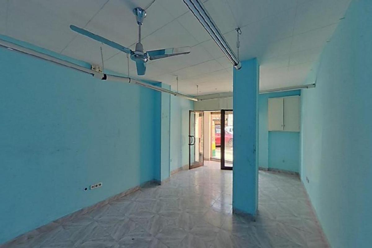 Local en venta en Rubí, Barcelona, Carretera Cuesta Sabadell, 37.000 €, 34 m2
