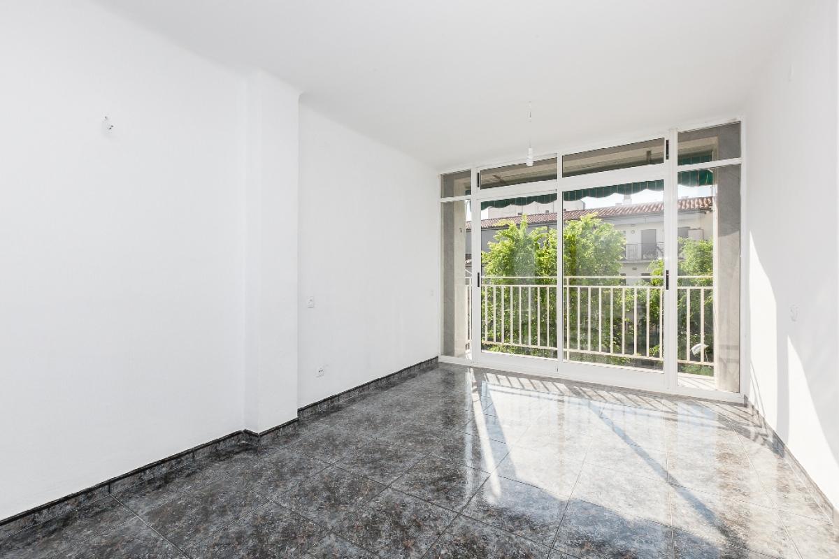 Piso en venta en Viladecans, Barcelona, Calle Carles Altes, 161.500 €, 3 habitaciones, 1 baño, 61 m2