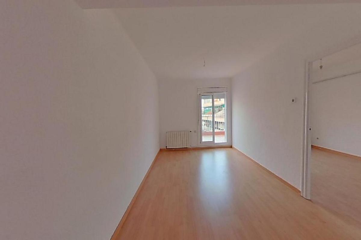 Piso en venta en Barcelona, Barcelona, Calle Argullos, 297.000 €, 2 habitaciones, 1 baño, 57 m2