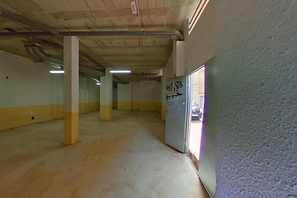 Local en venta en Los Alcázares, Murcia, Calle de la Cruz, 67.500 €, 165 m2