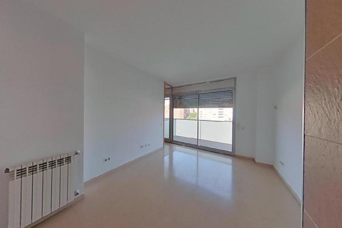 Piso en venta en Barcelona, Barcelona, Calle Ferran Junoy, 457.000 €, 3 habitaciones, 2 baños, 101 m2