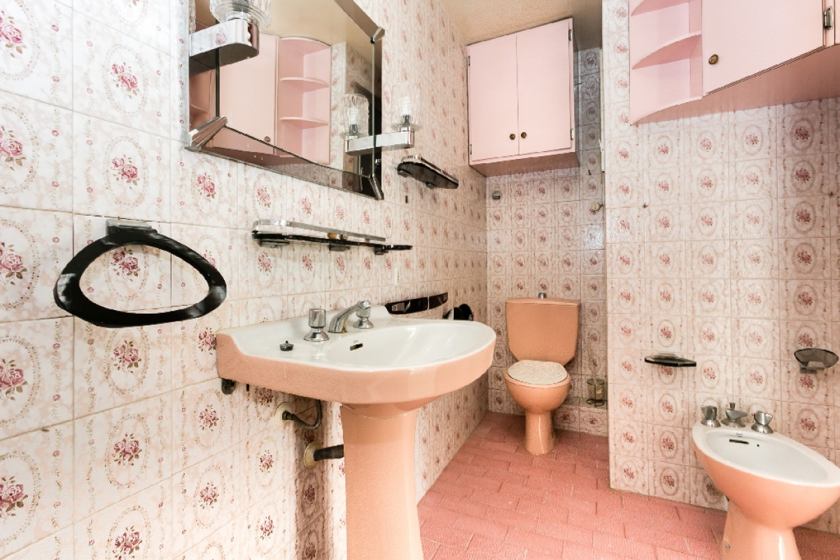 Piso en venta en Piso en Palma de Mallorca, Baleares, 410.000 €, 5 habitaciones, 3 baños, 143 m2