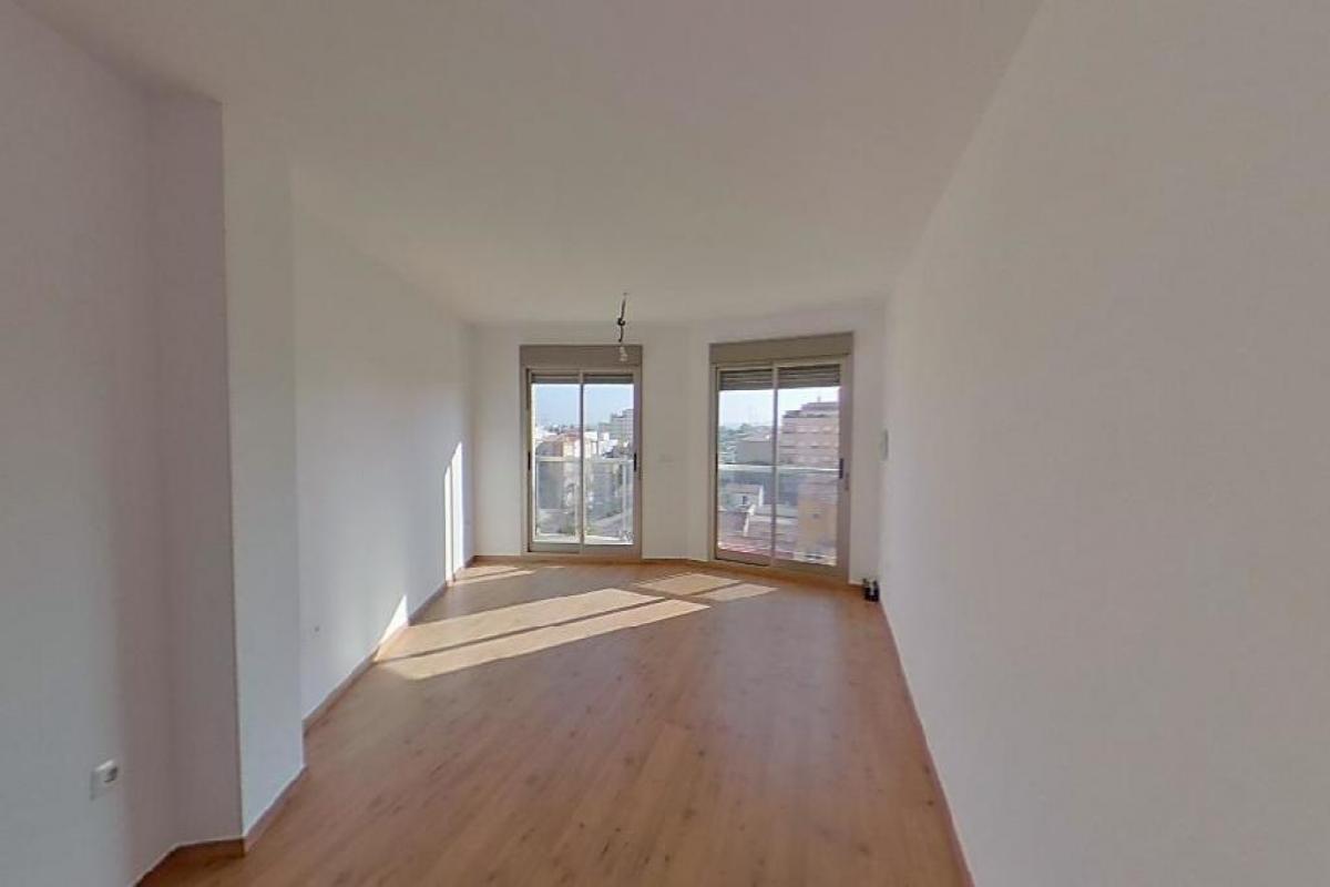 Piso en venta en Alicante/alacant, Alicante, Calle la Fuente, 128.000 €, 2 habitaciones, 2 baños, 84 m2