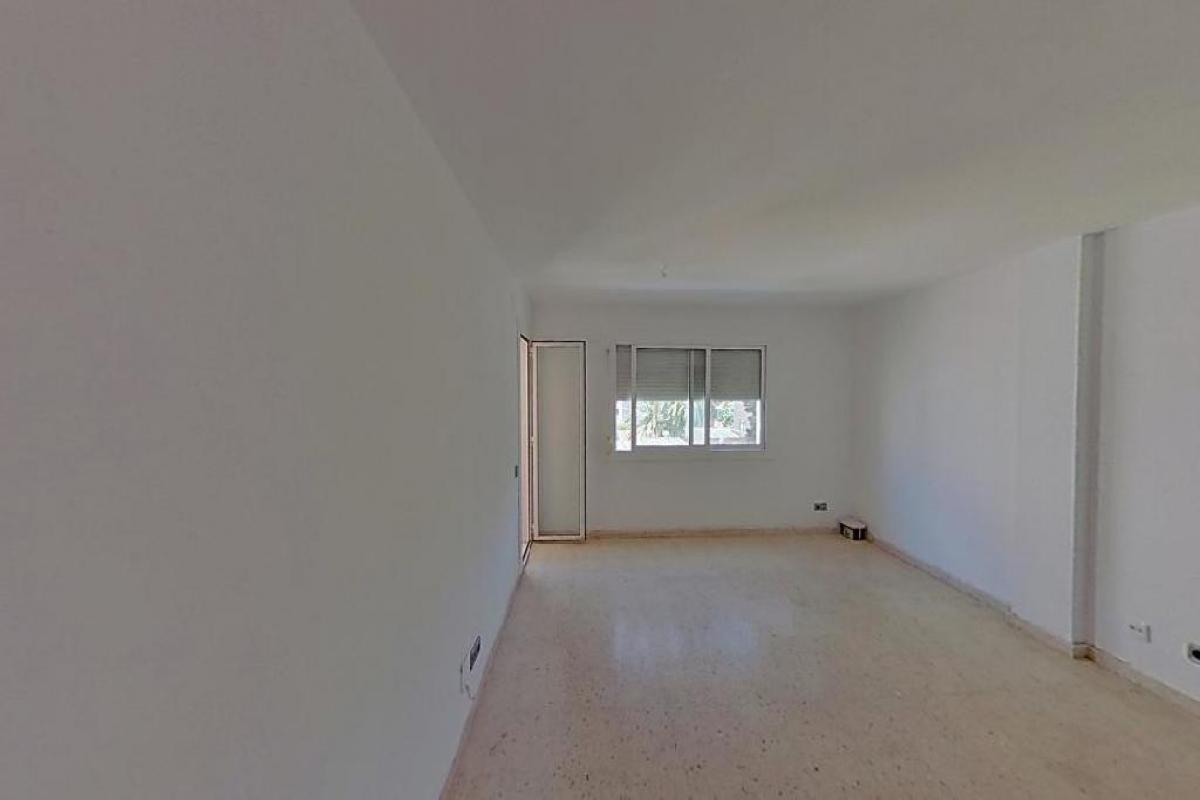 Piso en venta en Pineda de Mar, Barcelona, Calle Tarragona, 134.500 €, 3 habitaciones, 1 baño, 39 m2