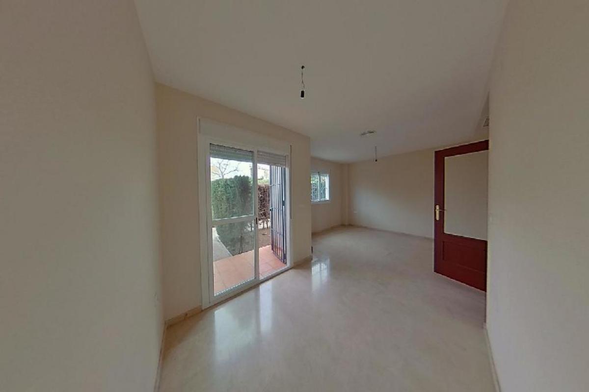 Casa en venta en Estepona, Málaga, Calle Miguel Clavijo, 286.500 €, 4 habitaciones, 3 baños, 123 m2
