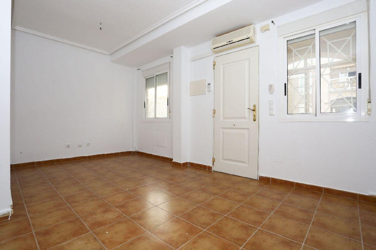 Casa en venta en La Mata, Torrevieja, Alicante, Calle Casa Peinao Ii, 117.000 €, 2 habitaciones, 2 baños, 74 m2