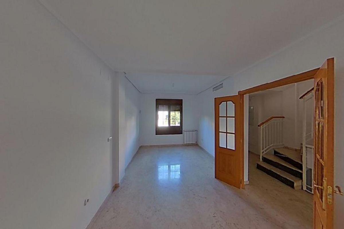 Casa en venta en Distrito Norte Sierra, Córdoba, Córdoba, Calle Adelfa, 304.500 €, 3 habitaciones, 346 m2