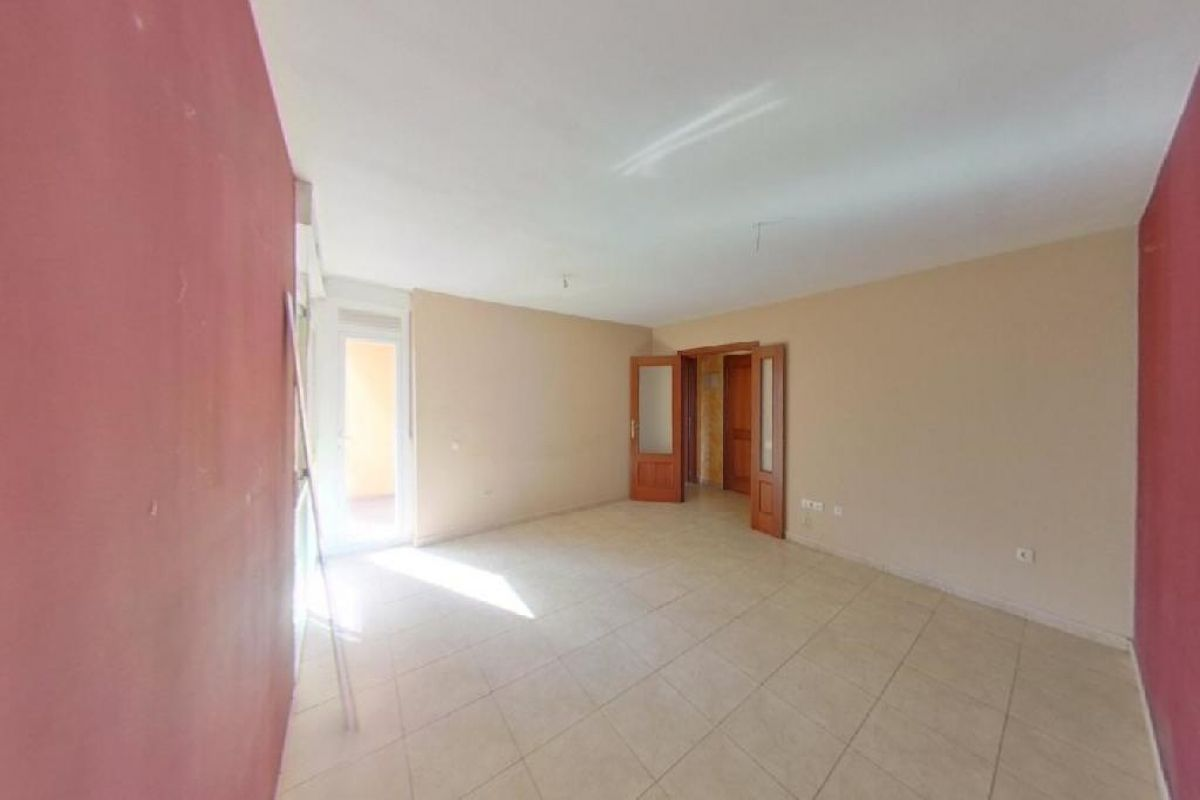 Piso en venta en Cabo Blanco, Arona, Santa Cruz de Tenerife, Calle la Trujilla, 119.000 €, 3 habitaciones, 2 baños, 120 m2