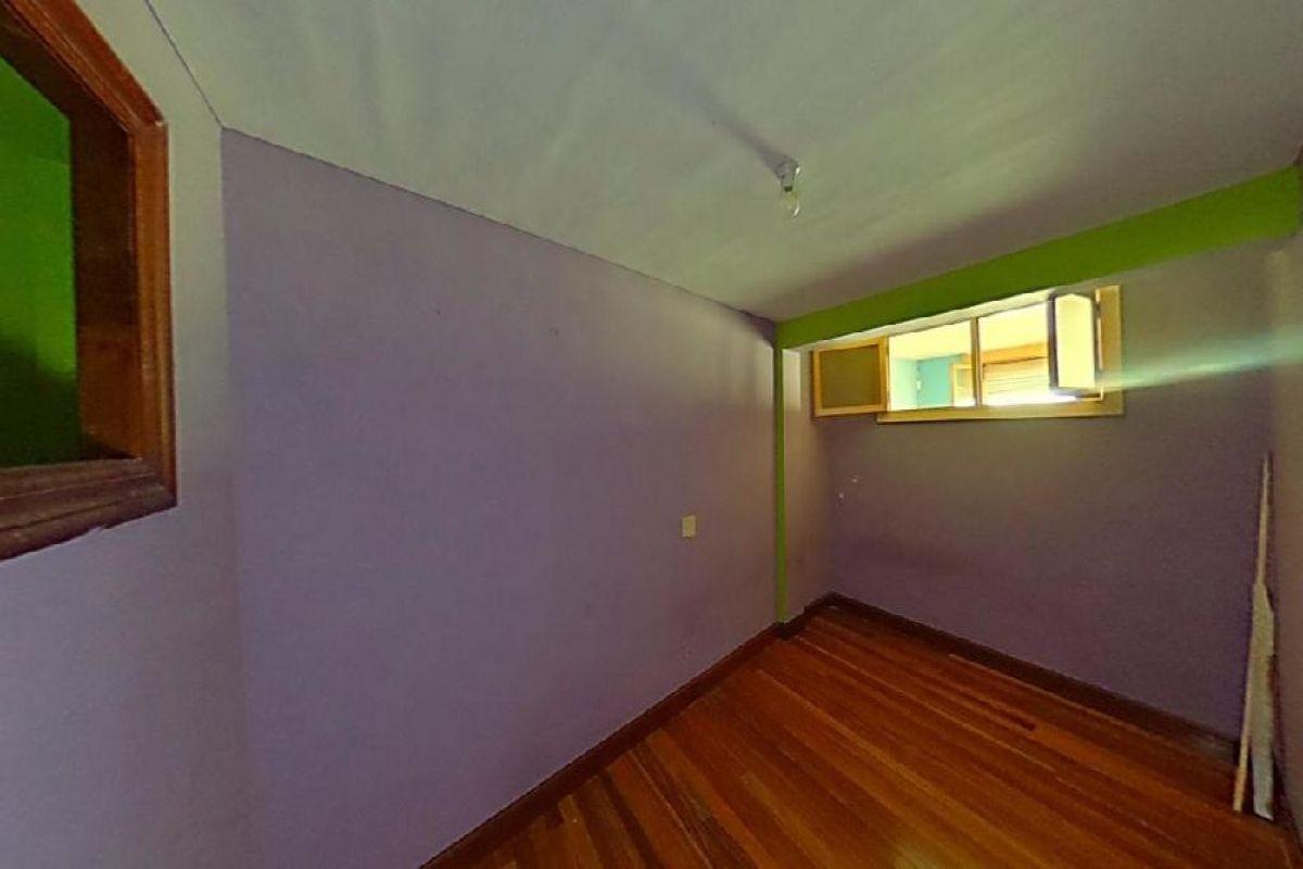 Piso en venta en Castro-urdiales, Cantabria, Calle Ardigales, 79.500 €, 3 habitaciones, 1 baño, 72 m2