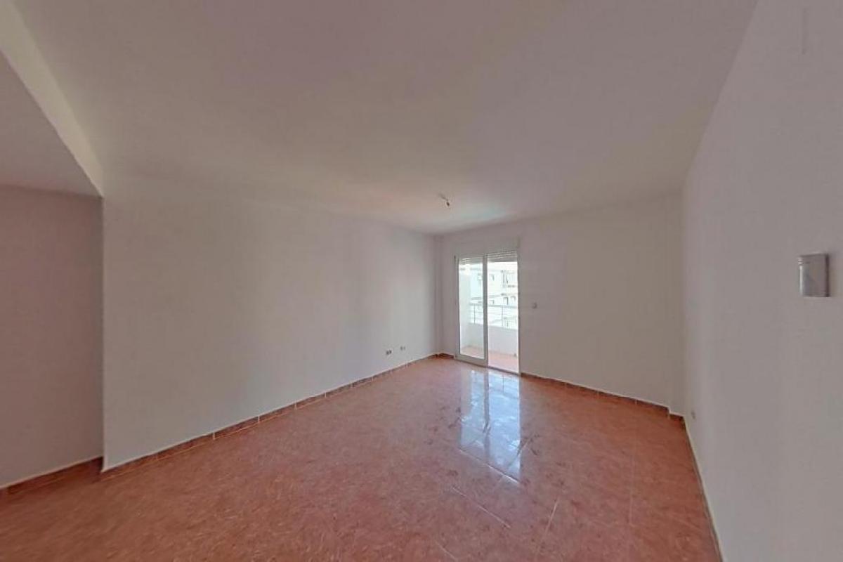 Piso en venta en San Vicente del Raspeig/sant Vicent del Raspeig, Alicante, Calle Colonia Santa Isabel, 132.000 €, 3 habitaciones, 2 baños, 111 m2