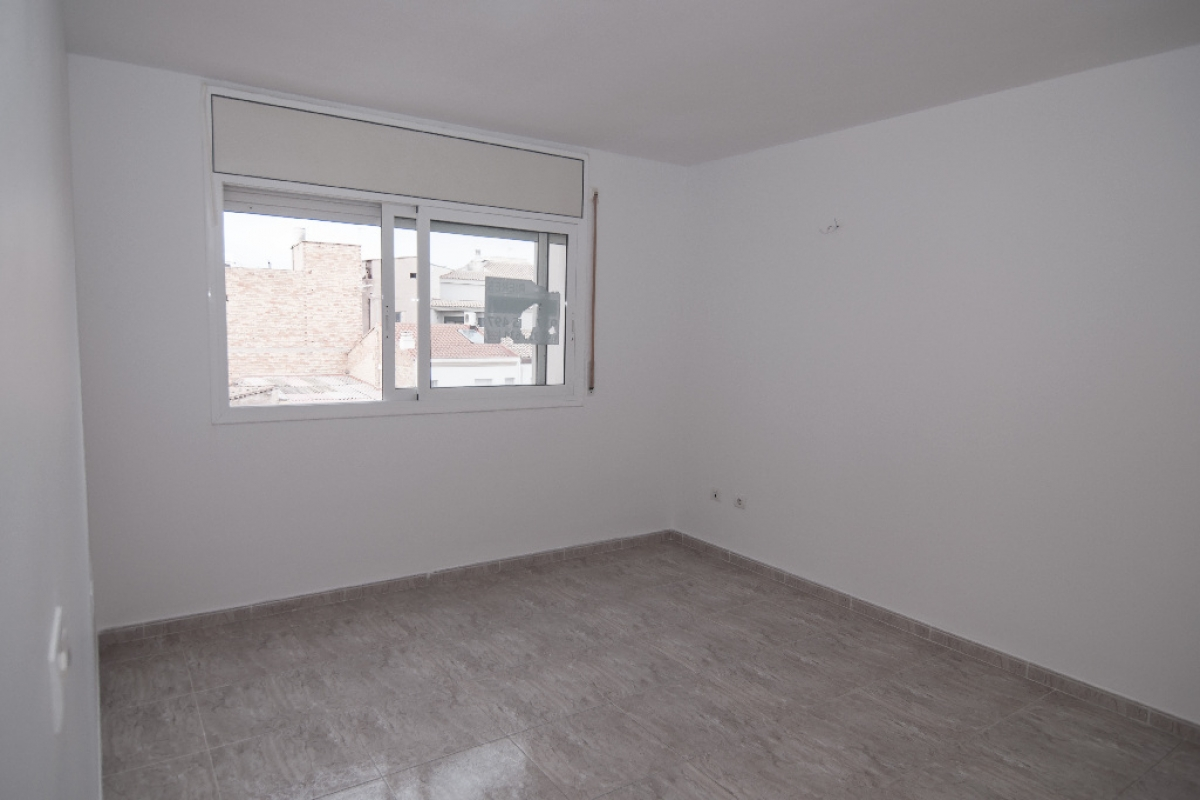 Piso en venta en Sant Pere de Ribes, Barcelona, Calle Barcelona, 48.000 €, 1 habitación, 1 baño, 44 m2