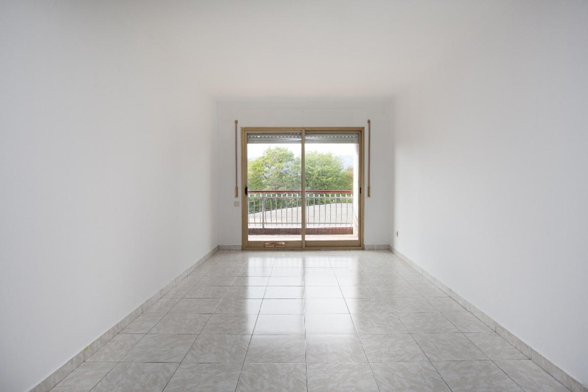 Piso en venta en Tortosa, Tarragona, Calle Marques de Comillas, 83.500 €, 2 habitaciones, 1 baño, 88 m2