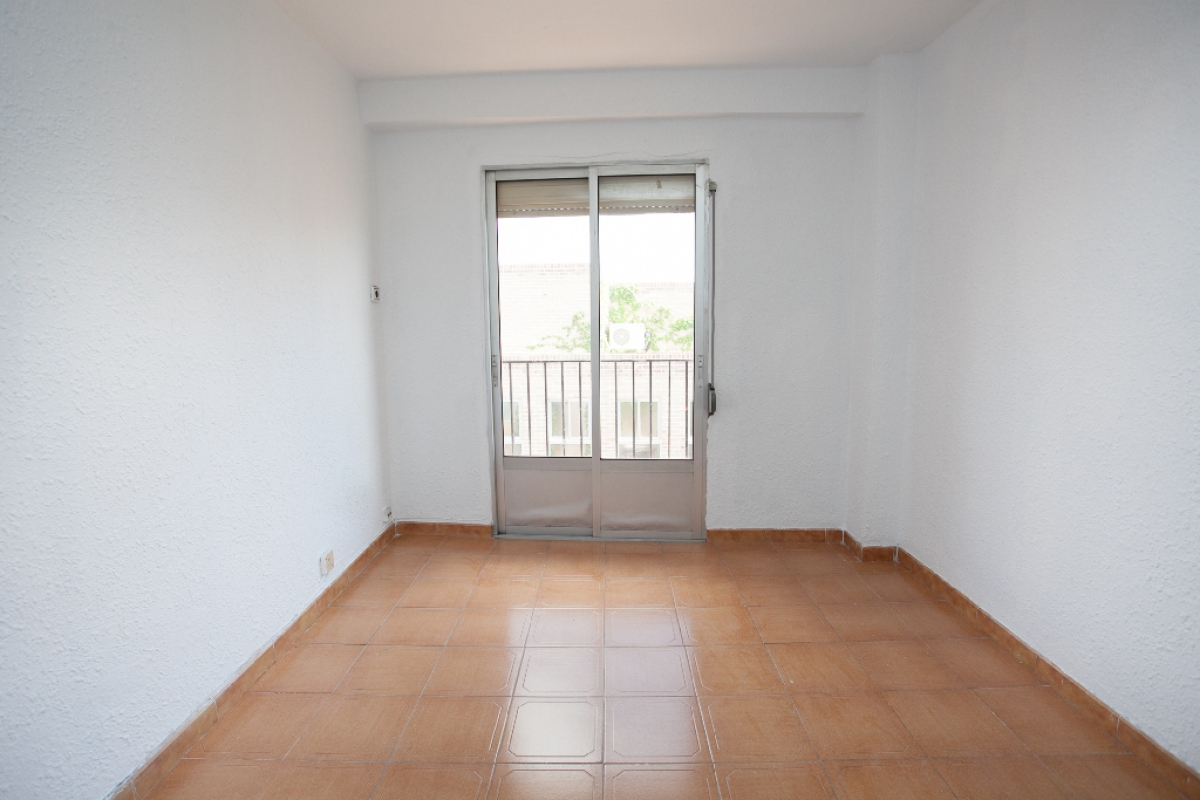 Piso en venta en Zaragoza, Zaragoza, Calle Orense, 70.500 €, 3 habitaciones, 1 baño, 62 m2