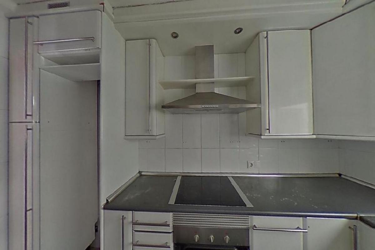 Piso en venta en Piso en Palma de Mallorca, Baleares, 218.000 €, 3 habitaciones, 2 baños, 87 m2