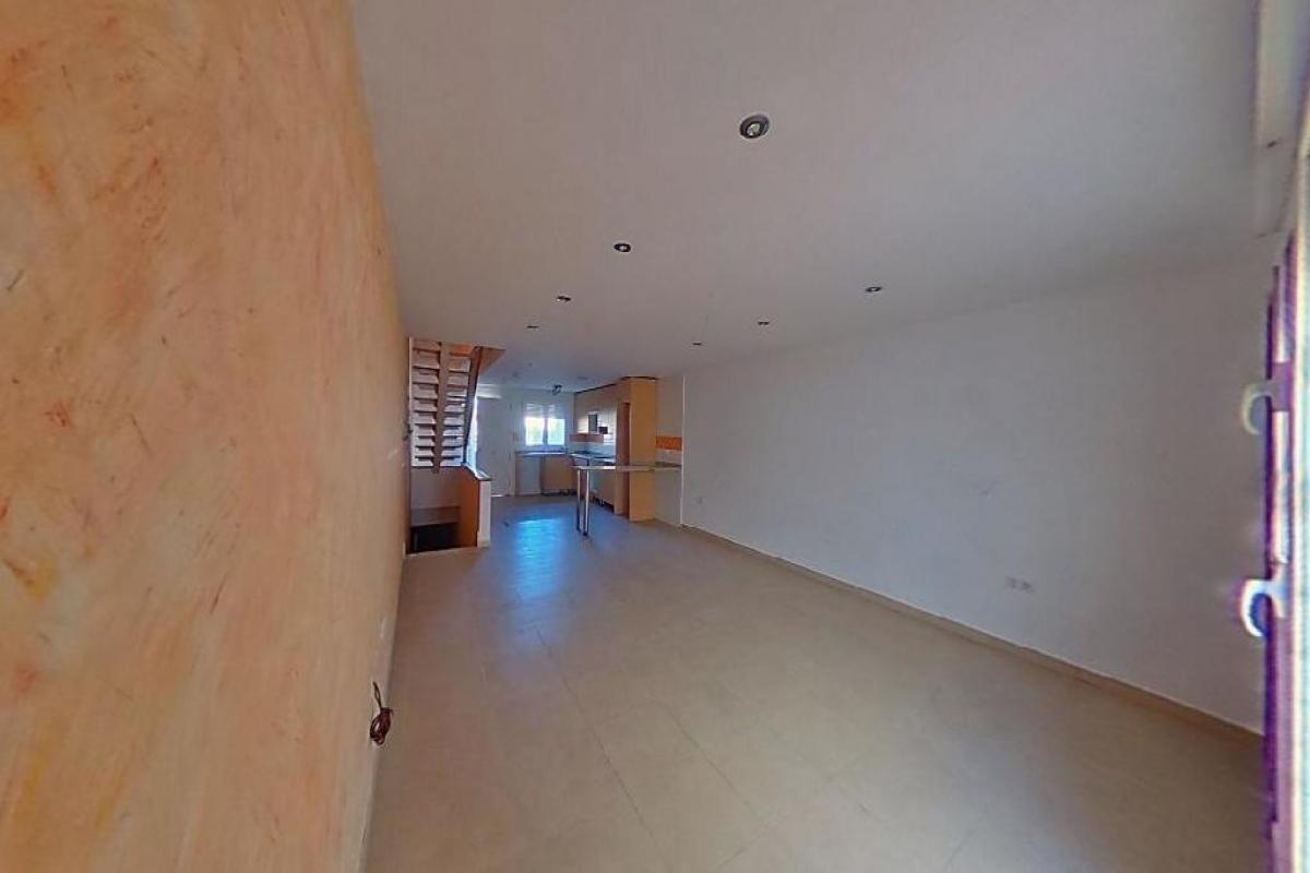 Casa en venta en Sueras/suera, Castellón, Camino Les Aguiles, 72.500 €, 3 habitaciones, 3 baños, 152 m2