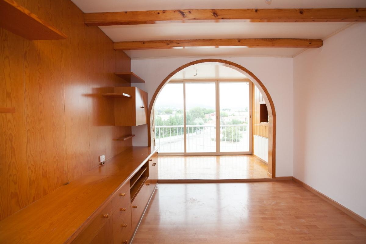 Piso en venta en Castelldefels, Barcelona, Calle Tres, 242.500 €, 2 habitaciones, 1 baño, 66 m2