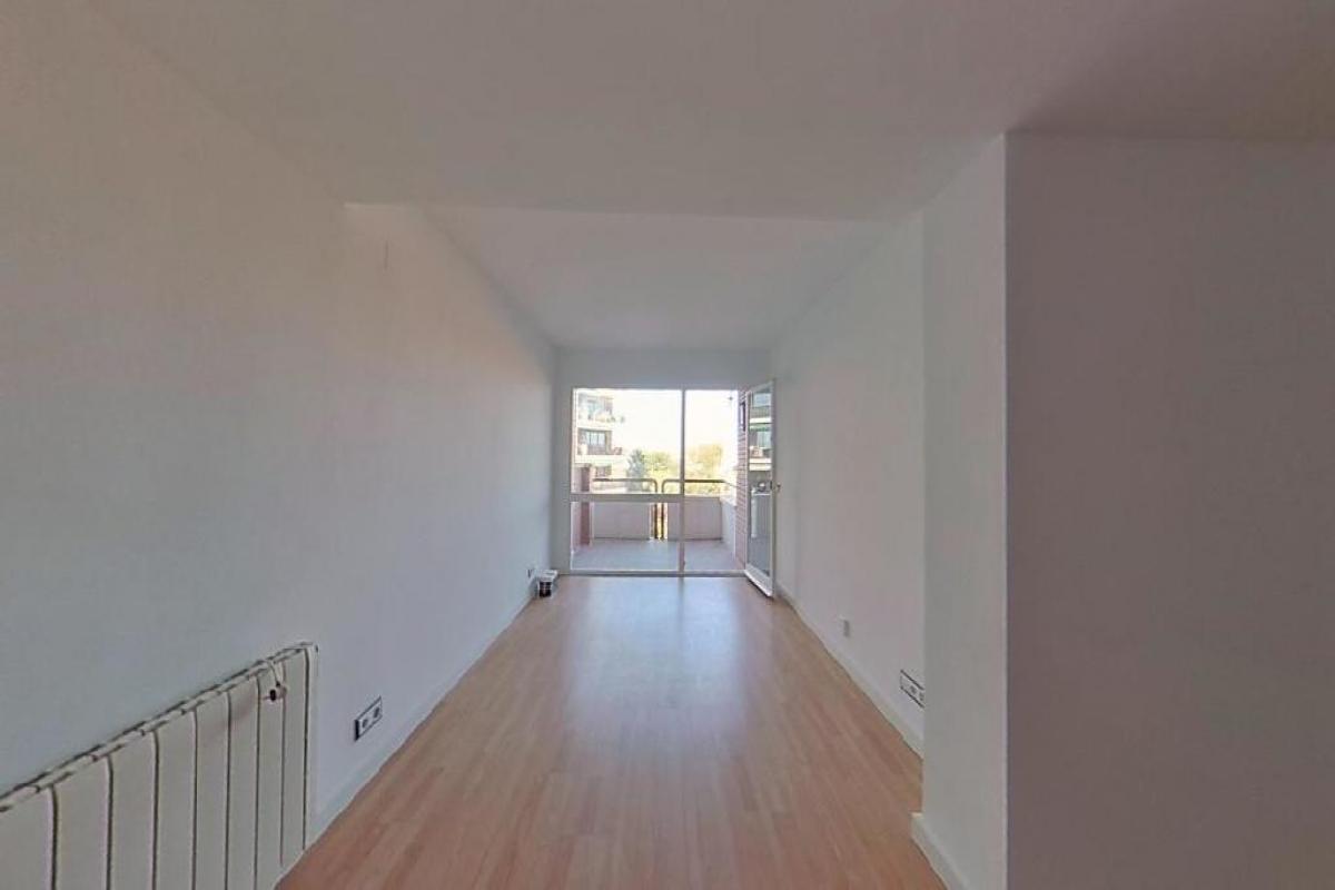 Piso en venta en Premià de Mar, Barcelona, Calle Pintor Pau Roig, 288.000 €, 4 habitaciones, 2 baños, 115 m2