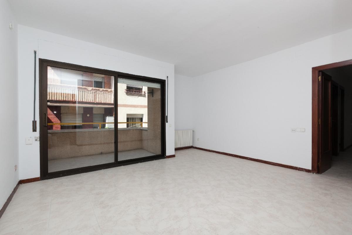 Piso en venta en Badalona, Barcelona, Calle Peru, 173.500 €, 3 habitaciones, 2 baños, 95 m2
