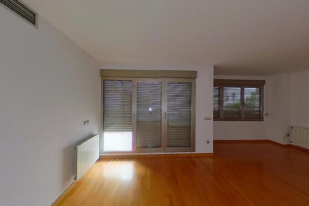 Piso en venta en Valencia, Valencia, Calle Vicente Tormo Alfonso, 365.000 €, 3 habitaciones, 2 baños, 114 m2