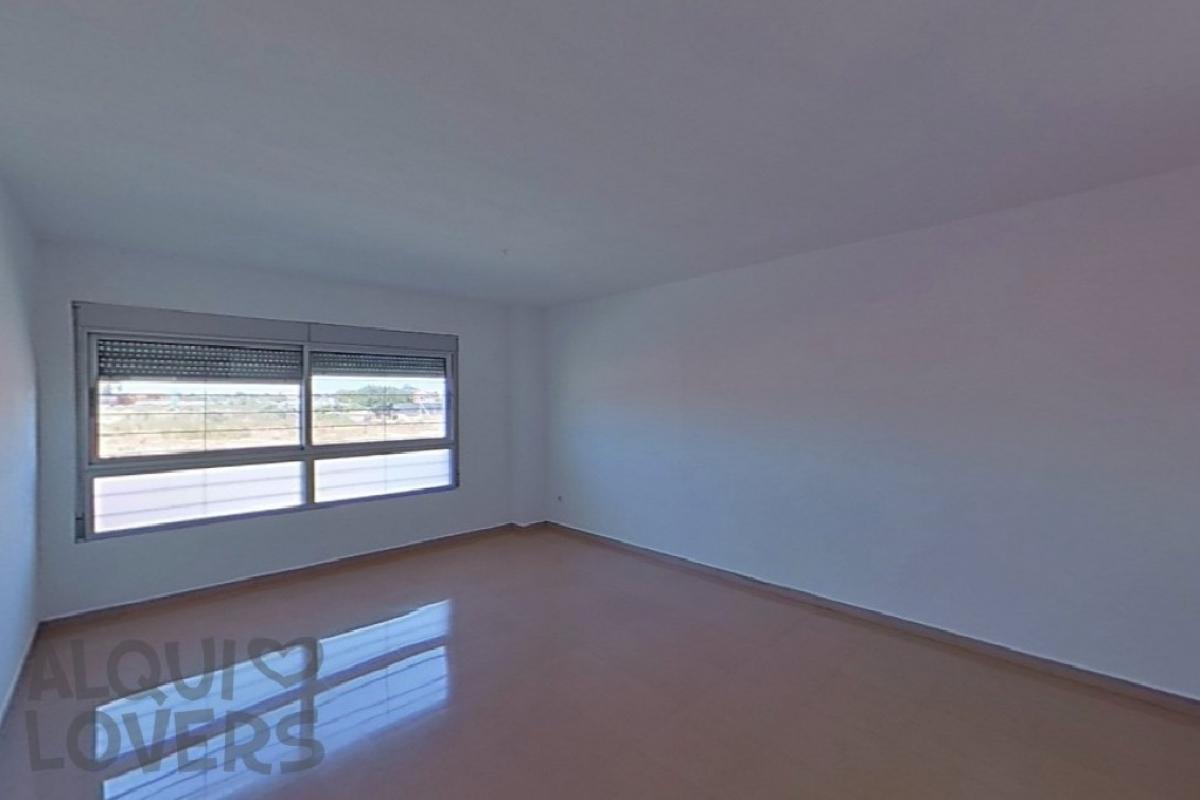 Piso en venta en L`altet, Elche/elx, Alicante, Calle Barlovento, 99.500 €, 2 habitaciones, 2 baños, 91 m2
