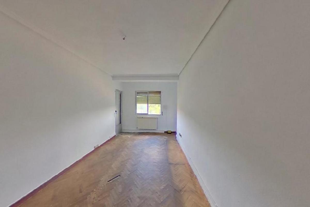 Piso en venta en Soto del Henares, Torrejón de Ardoz, Madrid, Calle Cedro, 122.000 €, 3 habitaciones, 73 m2
