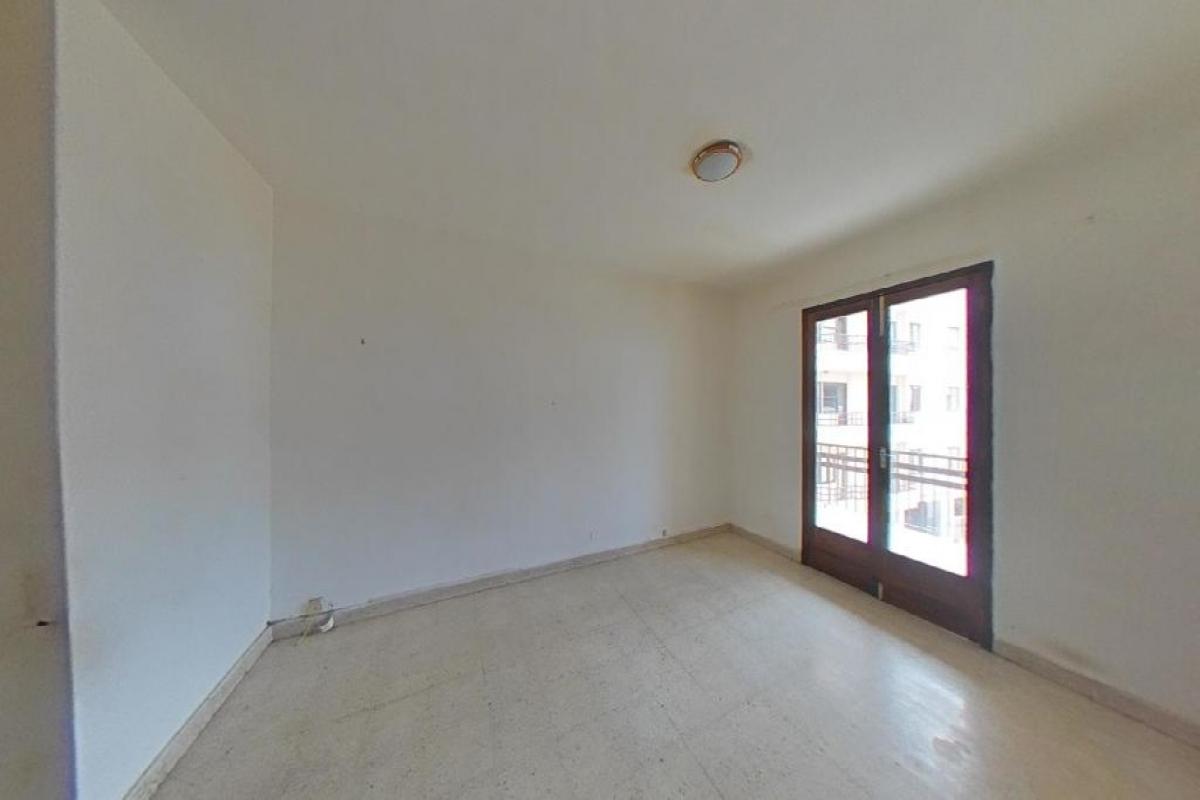 Piso en venta en Roque de Abajo, Santa Cruz de la Palma, Santa Cruz de Tenerife, Calle Jose Lopez, 182.000 €, 4 habitaciones, 2 baños, 105 m2