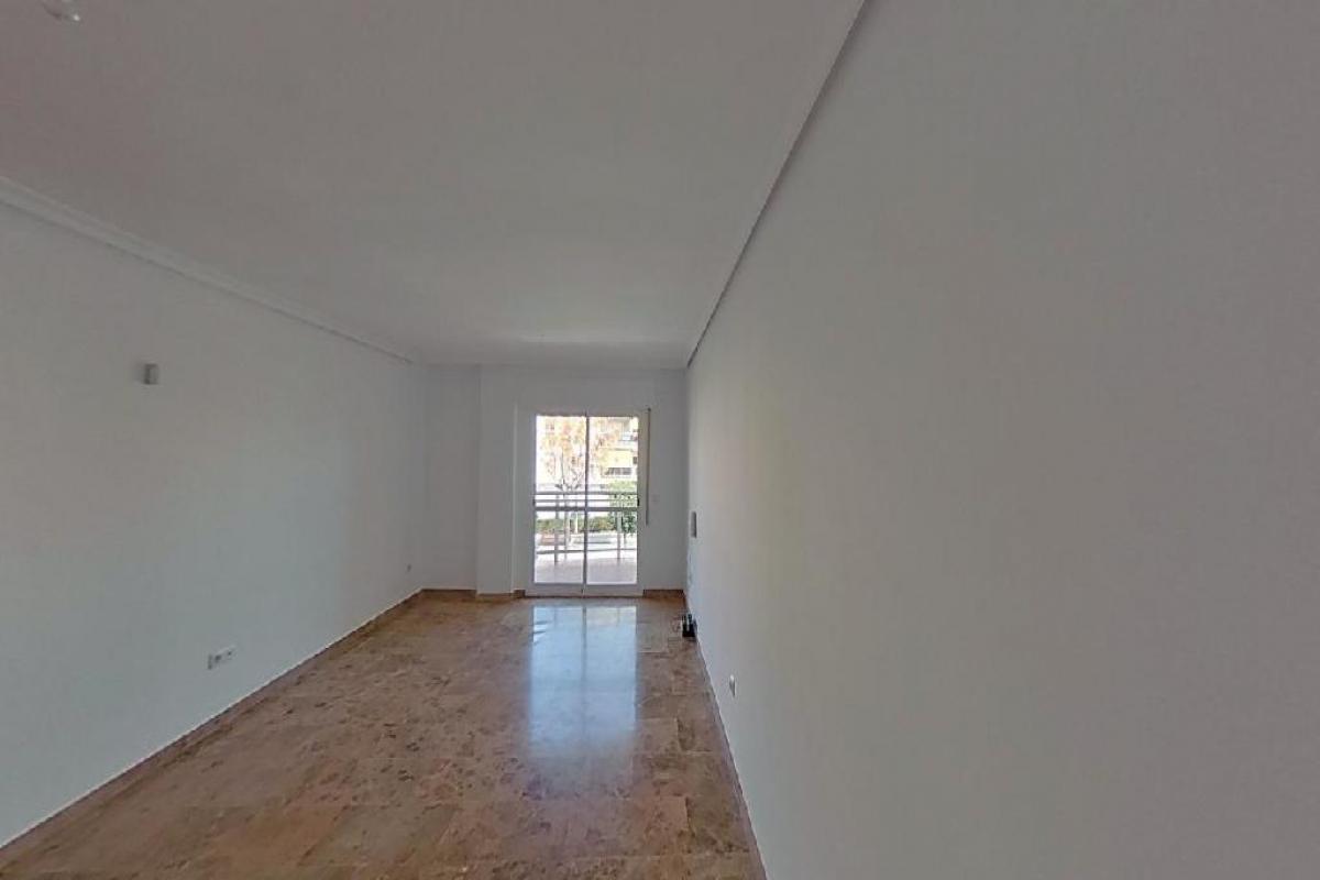 Piso en venta en Carretera de Cádiz, Málaga, Málaga, Calle Juan Gomez Juanito, 262.500 €, 3 habitaciones, 2 baños, 100 m2