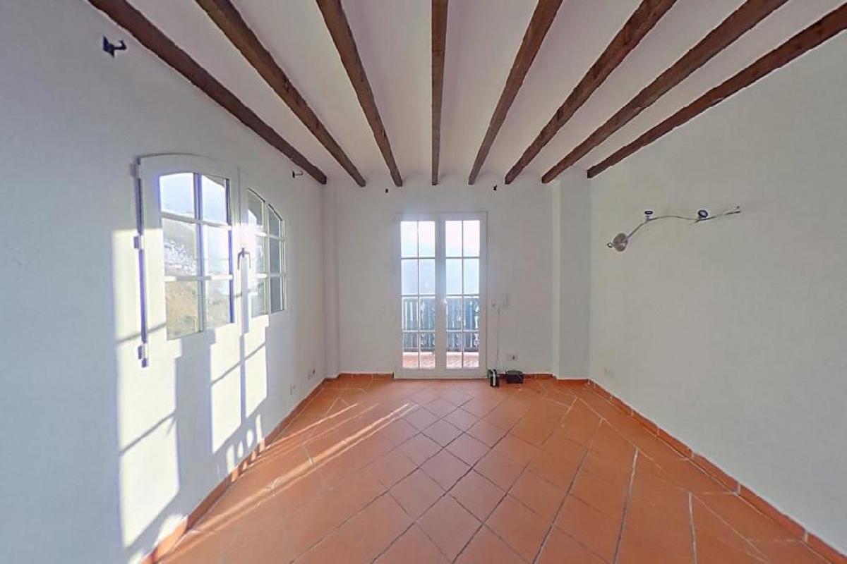 Piso en venta en Monachil, Monachil, Granada, Calle Solynieve, 144.500 €, 2 habitaciones, 1 baño, 99 m2