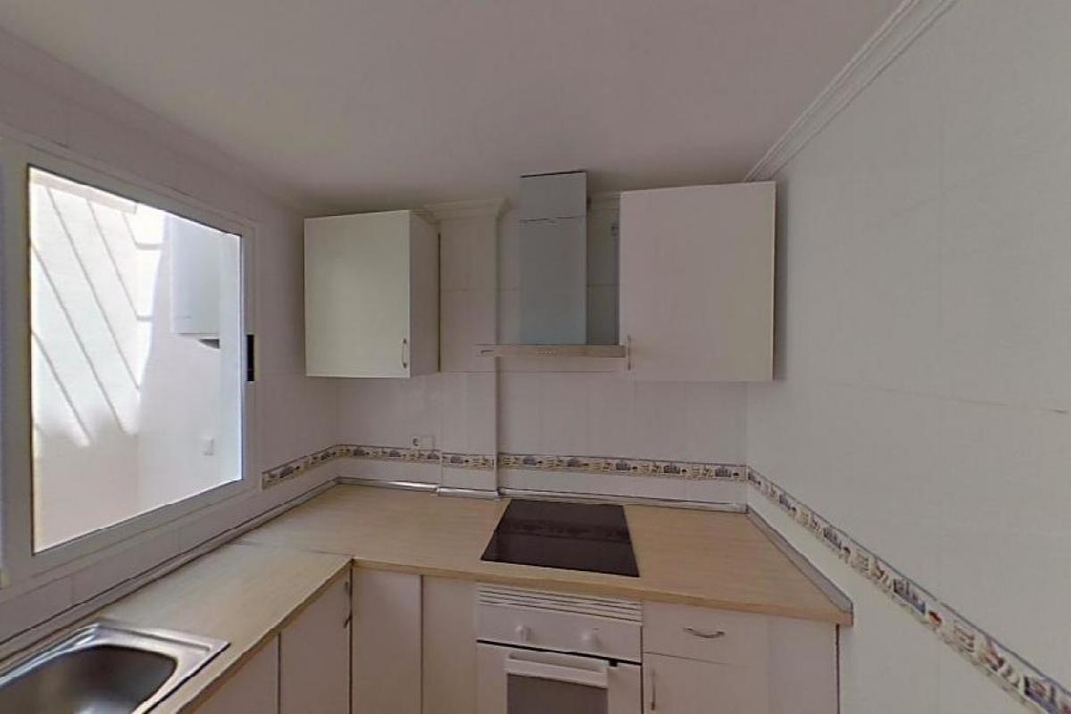 Casa en venta en Casa en Orihuela, Alicante, 121.000 €, 3 habitaciones, 2 baños, 96 m2