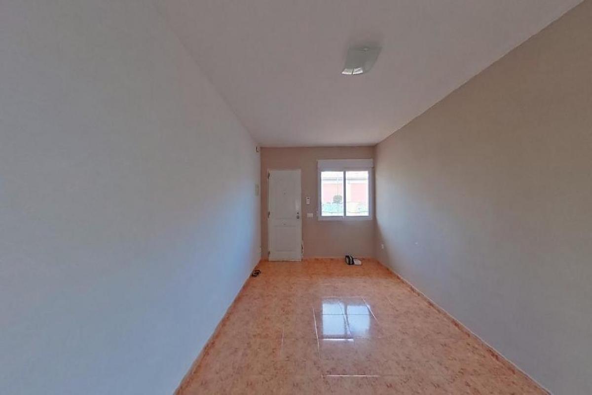 Casa en venta en Benicarló, Castellón, Avenida Mallorca, 161.500 €, 4 habitaciones, 2 baños, 149 m2