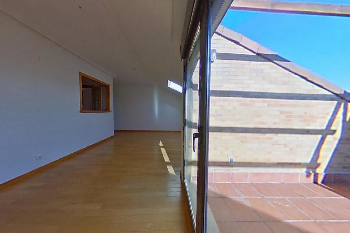 Piso en venta en Barrio Seseña Nuevo, Seseña, Toledo, Calle Claudio Coello, 120.000 €, 1 habitación, 1 baño, 71 m2