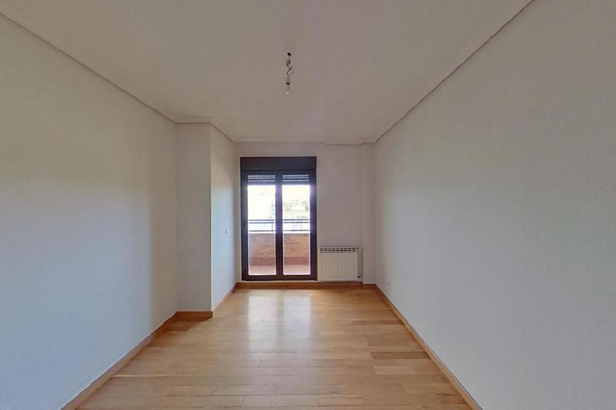 Piso en venta en Barrio Seseña Nuevo, Seseña, Toledo, Calle Claudio Coello, 130.500 €, 2 habitaciones, 2 baños, 98 m2