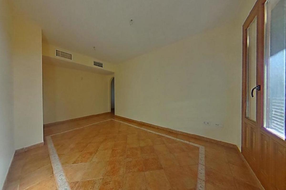 Piso en venta en Urbanizacion Costa Esuri, Ayamonte, Huelva, Urbanización la Encinas, 74.000 €, 2 habitaciones, 2 baños, 68 m2