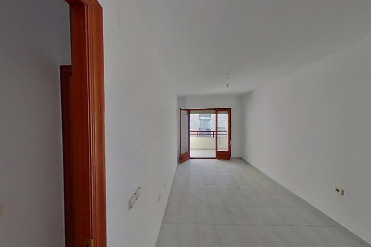Piso en venta en La Mata, Torrevieja, Alicante, Calle Fuensanta, 73.000 €, 2 habitaciones, 1 baño, 70 m2