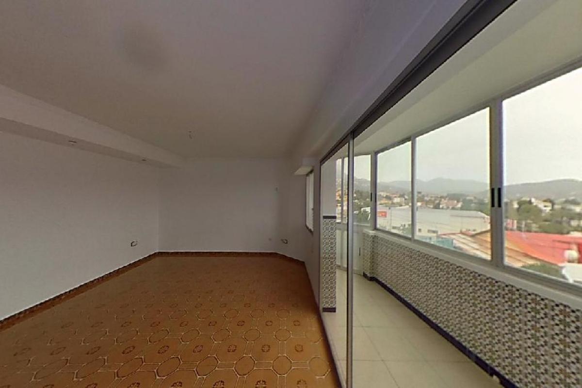 Piso en venta en Plà Roig, Calpe/calp, Alicante, Calle Diputacion, 130.000 €, 4 habitaciones, 2 baños, 126 m2