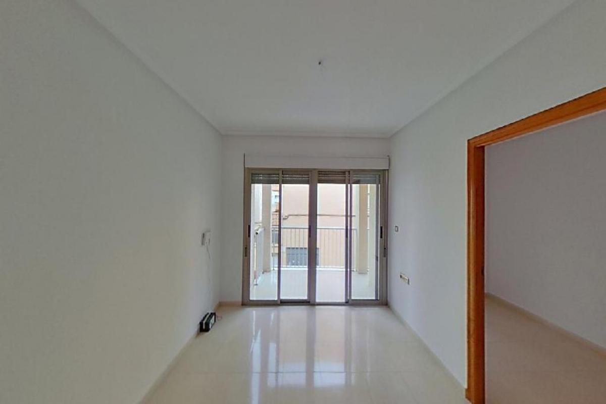 Piso en venta en La Mata, Torrevieja, Alicante, Calle Finlandia, 84.500 €, 2 habitaciones, 1 baño, 78 m2
