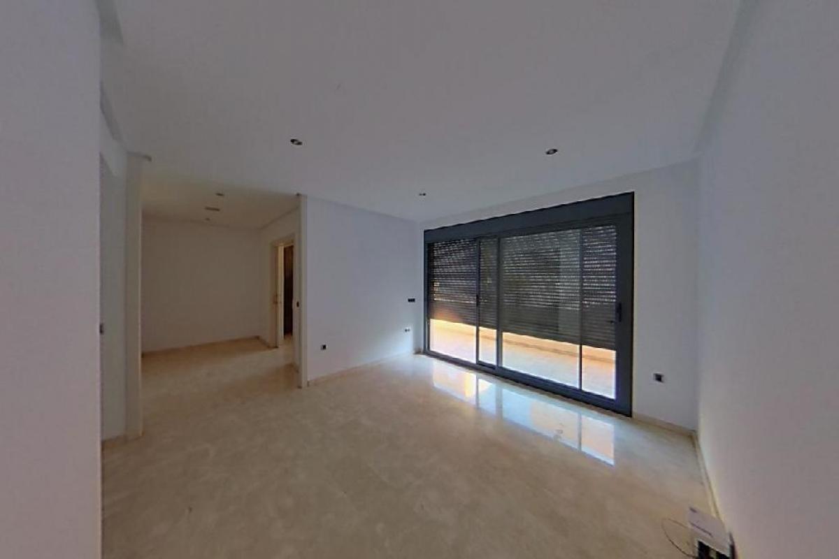 Piso en venta en Pampanico, El Ejido, Almería, Calle General Gitierrez Mellado, 154.000 €, 3 habitaciones, 2 baños, 136 m2