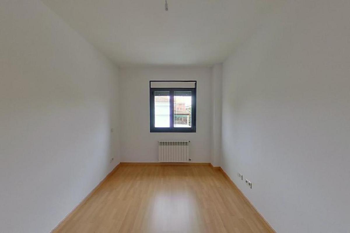 Piso en venta en Tarancón, Cuenca, Calle Gerardo Diego, 113.000 €, 3 habitaciones, 3 baños, 81 m2