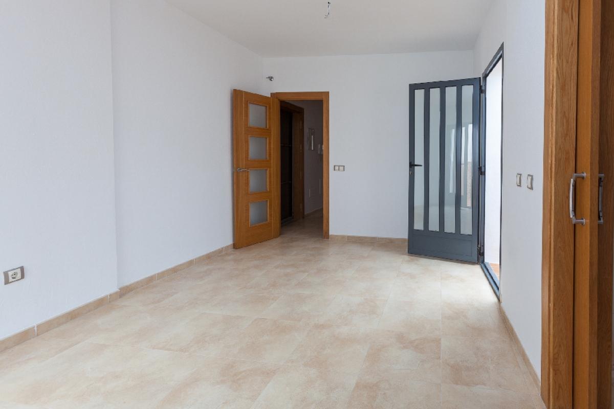 Piso en venta en Pampanico, El Ejido, Almería, Calle San Lucas, 118.000 €, 3 habitaciones, 2 baños, 99 m2