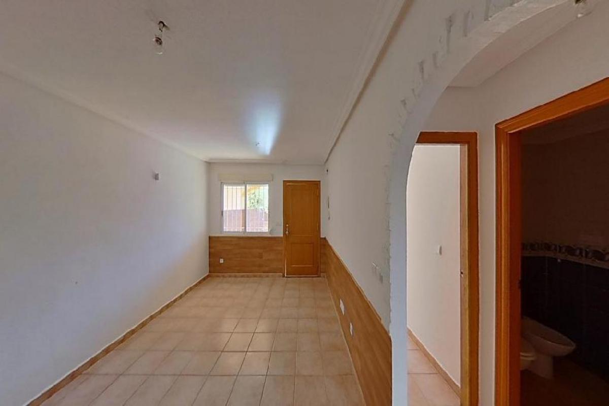 Piso en venta en La Mata, Torrevieja, Alicante, Calle Francisco Alonso Lorenzo, 86.000 €, 2 habitaciones, 1 baño, 56 m2