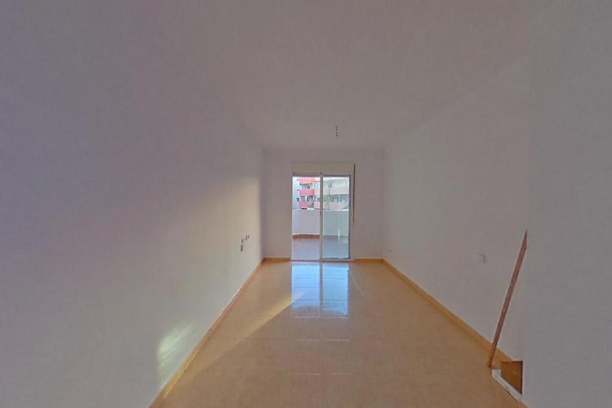 Piso en venta en Bañet, Almoradí, Alicante, Avenida Daya Nueva, 55.000 €, 4 habitaciones, 2 baños, 80 m2