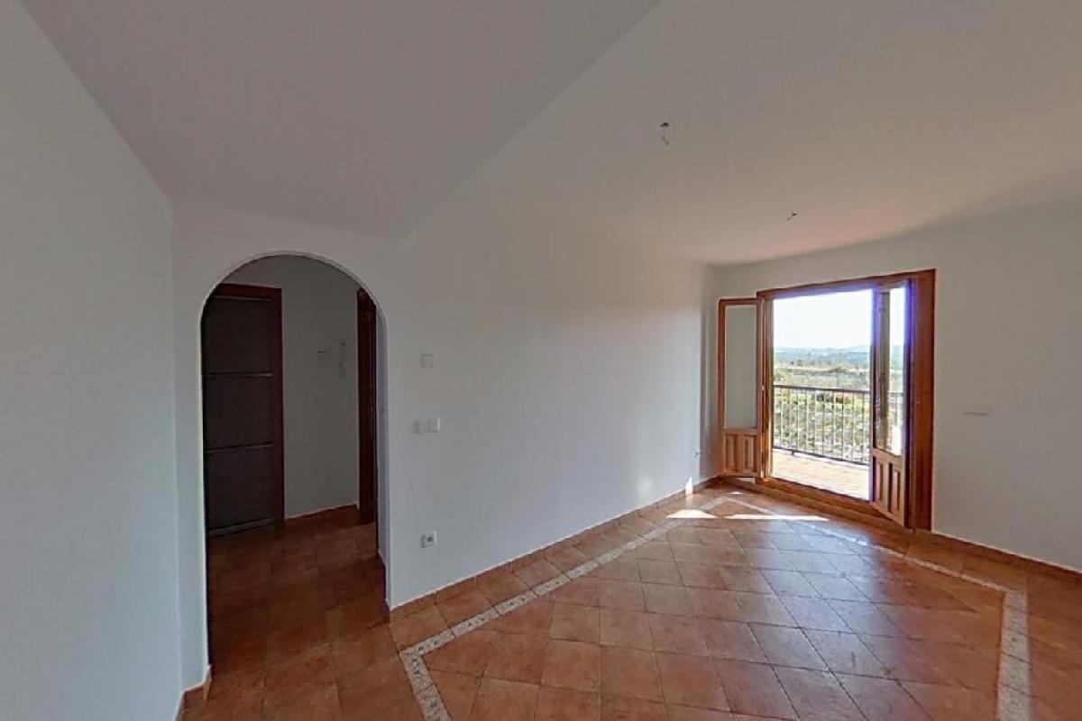 Piso en venta en Urbanizacion Costa Esuri, Ayamonte, Huelva, Paseo Blasco Ibañez, 75.000 €, 2 habitaciones, 2 baños, 66 m2