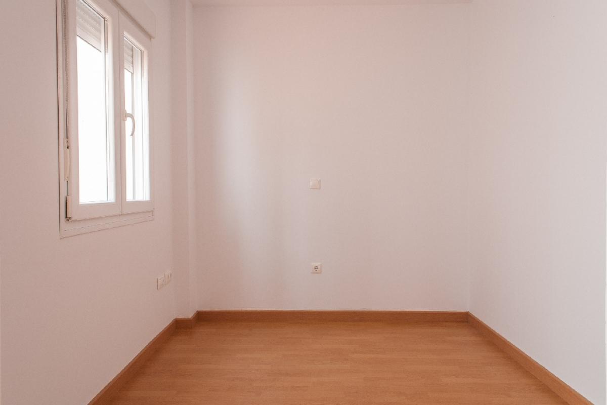 Piso en venta en Cádiz, Cádiz, Cádiz, Calle San Telmo, 117.500 €, 2 habitaciones, 1 baño, 49 m2