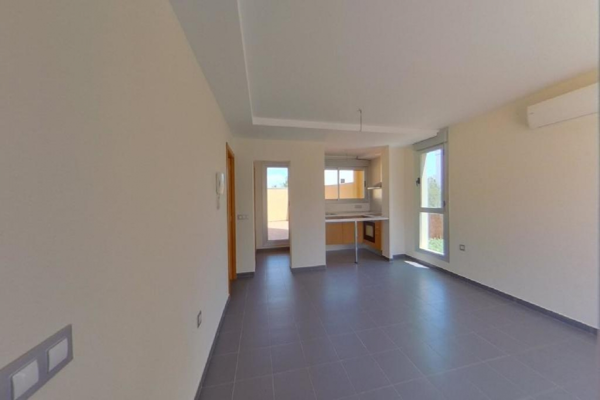 Casa en venta en Oropesa del Mar/orpesa, Castellón, Calle Port de Querol, 161.000 €, 3 habitaciones, 3 baños, 188 m2