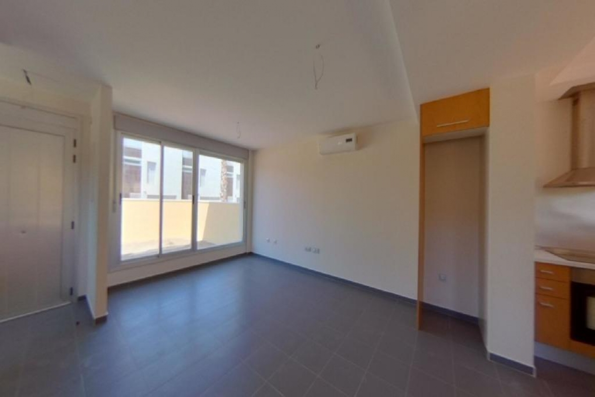 Casa en venta en Oropesa del Mar/orpesa, Castellón, Calle Port de Querol, 151.500 €, 3 habitaciones, 3 baños, 208 m2